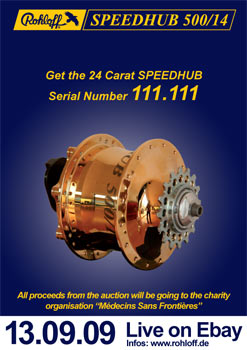 gold-speedhub-auction